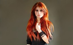 image-red-orange-hair-girl